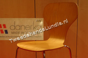 Tweedehands Meubels Amsterdam : Tweedehands meubels inkoop amsterdam goedkoop overnachten met ontbijt